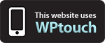 This site works on Smartphones with WPTouch!